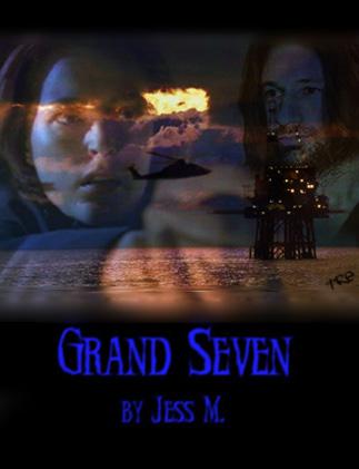 Grand Seven by JessM