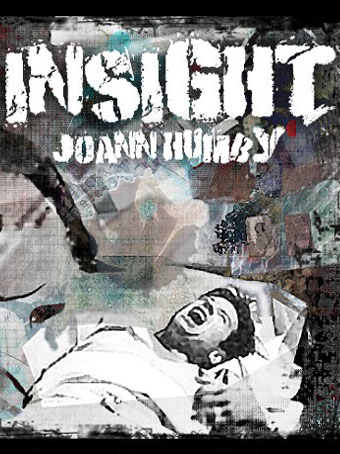 Insight Series by Joann Humby