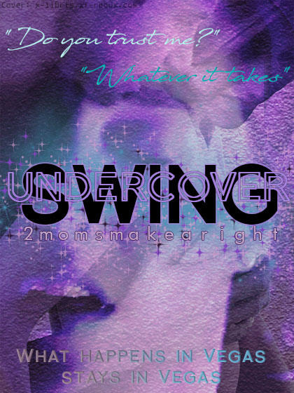 Undercover Swing by 2momsmakearight