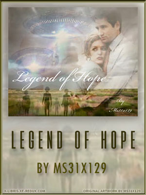 Legend of Hope by Ms31x129