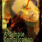 A Simple Complication cover