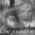 Ariadne Thread cover