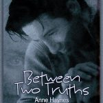 Between Two Truths cover