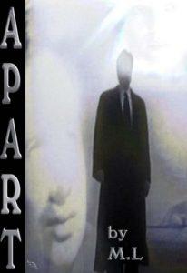 Apart Cover (Kimpa)