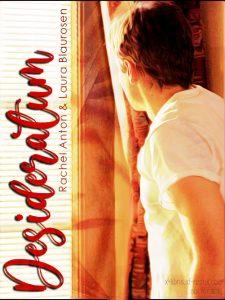 Desideratum cover