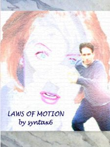 Laws of Motion cover