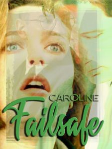 Failsafe cover
