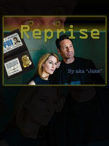 Reprise cover