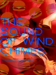 Sound of Wind Chimes
