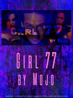 Girl 77 by MoJo