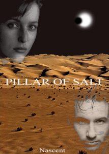 Pillar of Salt cover