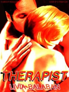 Therapist cover