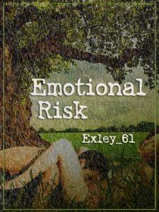 Emotional Risk cover