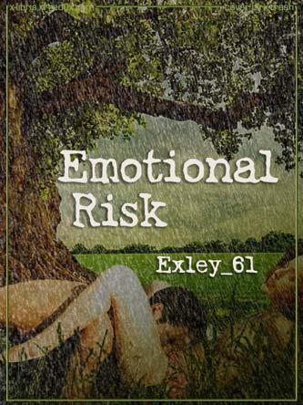 Emotional Risk by Exley_61